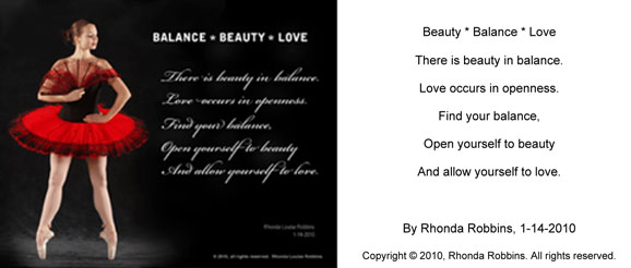 poster-featured-item-beauty